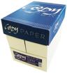 Imagine Hartie copiator A4 Copy Paper, 80g, cutie cu 5 topuri, 500 coli/top