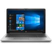 "Imagine Laptop HP 250 G7, 15.6"" LED FHD Anti-Glare, Intel Core i5-8265U Quad Core (1.6GHz, 6MB), 8GB RAM DDR4 2400MHz, HDD 1TB"